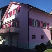 möblierte Zimmer in Wollerau