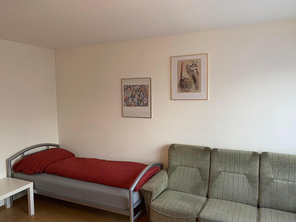 Zimmer Nr. 1074..jpg