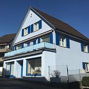 Bahnhofstrasse 5, 8832 Wollerau.JPG