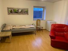 Zimmer Nr. 1073.jpg