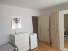 Zimmer Nr. 1072..jpg