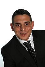 Ivo La Torre, Geschäftsleitung von L.T.Guesthouse Company GmbH