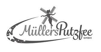 muellers_putzfee_logo_gs.JPG