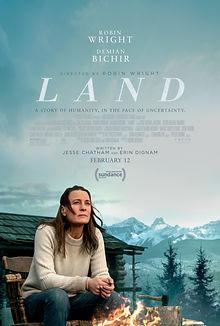 land-2021-poster.jpg