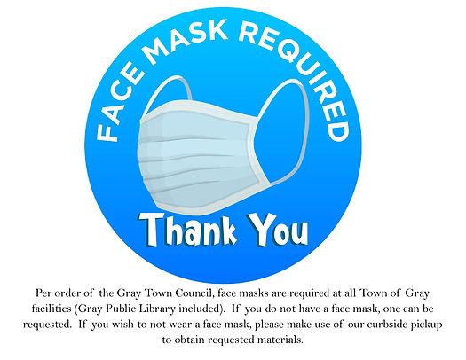 Masks required Oct 2021 (003).jpg