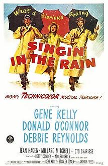 Singin Rain.jpg