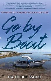 gobyboat.jpg