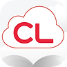 cloudLibrary_App_Icon_72x72.png