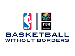 Basketball Without Borders Global Camp