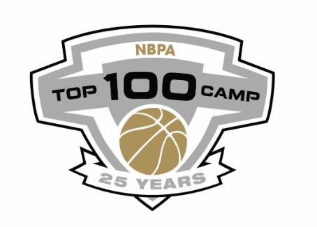 NBPA TOP 100 CAMP - 2019