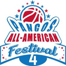 Pangos All-American Festival 4 - 2020