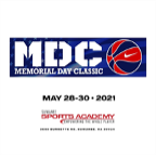 MEMORIAL DAY CLASSIC - May 28-30