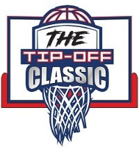 The Tip-Off Classic - 2022
