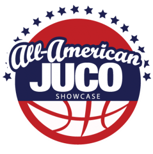 All-American Juco Showcase - August 15-16