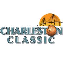 Charleston Classic