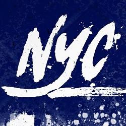 NYC Invitational - Session 2