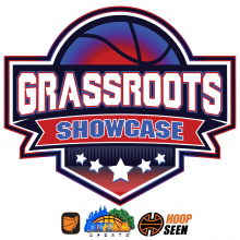 Grassroots Showcase Kentucky