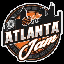 Atlanta Jam April 11, 2021 - HoopSeen