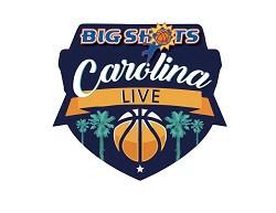 Big Shots Carolina Live