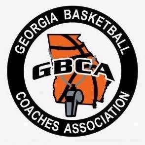 GBCA Team Camp Session 2 - Review