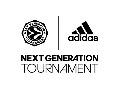 Adidas Next Generation Tournament - June 2021 Valencia, Spain