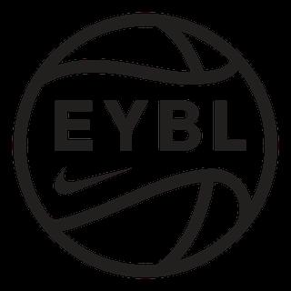 Top NBA Prospects - Nike EYBL