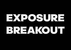 Exposure Breakout - Atlanta - Part 1