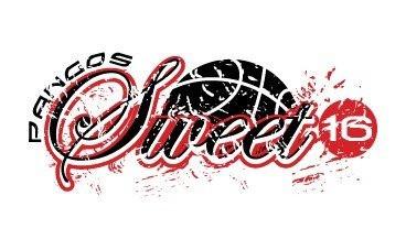 Pangos Sweet 16 July 7-9 Garden Grove, CA