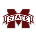 MISS STATE LOGO 2.png