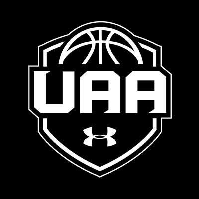 UAA SESSION 1 - ATLANTA, GA - JULY, 8-11