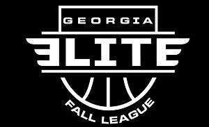 Georgia Elite Fall League - C/O 2022