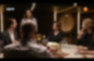 Schermafbeelding 2020-03-16 om 12.18.01.