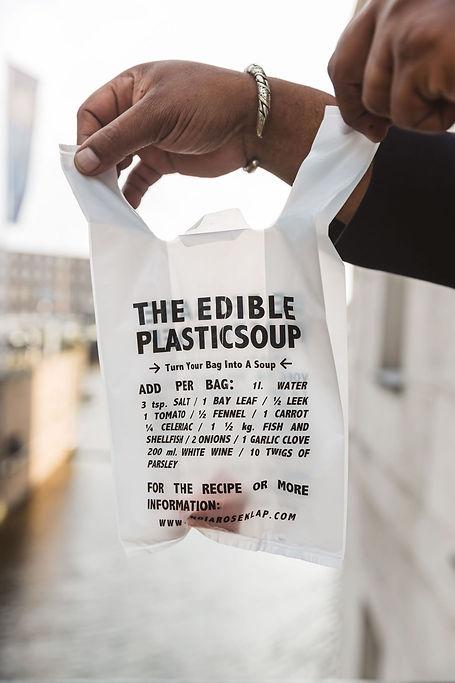 De Eetbare Plasticsoep 4.jpg