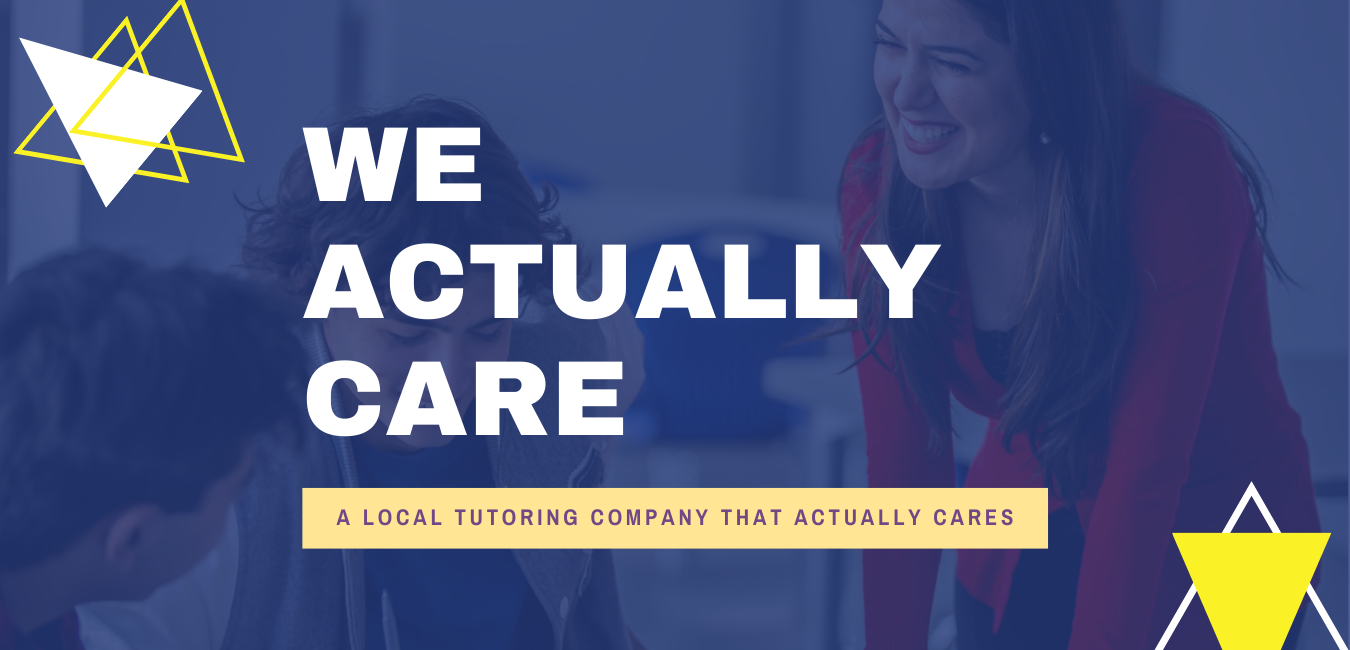 A Local Tutoring Company.png