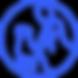 robert logo_edited_edited.png