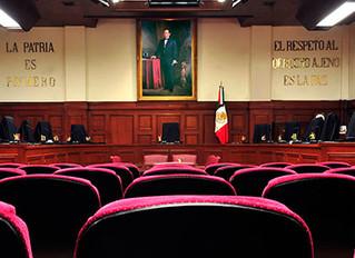 Ley de víctimas no aplica a pago por despido injustificado