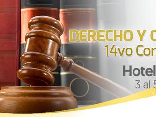 """Corte valida ley """"sin voto no hay dinero"""", impulsada por Kumamoto en Jalisco"""