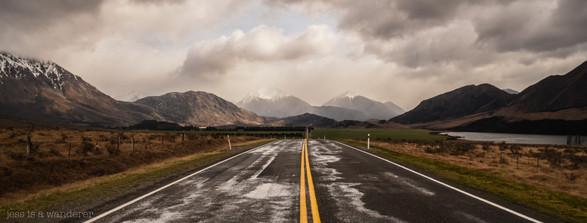 Jessica  Ingles | State Highway 73