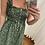 Thumbnail: The Tea Party Dress