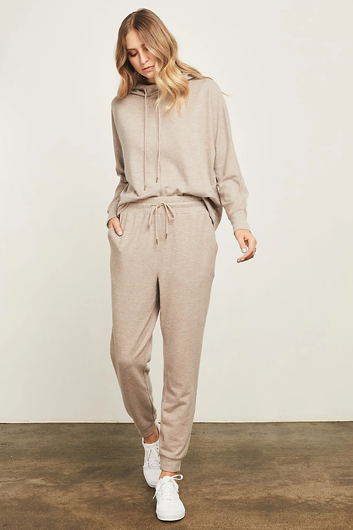 The Lawrence Pant
