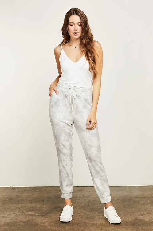 The Dolce Pant