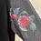 Thumbnail: Sheer Rose