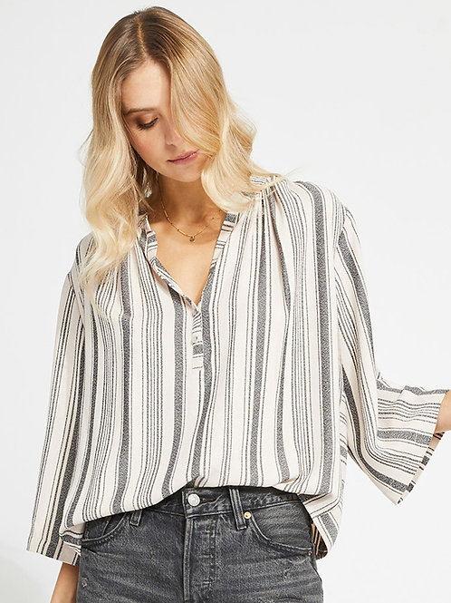 The Lindon Top