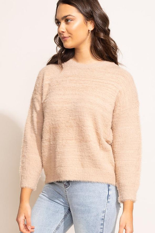 The Billie Sweater