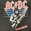 Thumbnail: AC/DC Band Tee