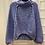 Thumbnail: Sweetheart Sweater