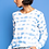 Thumbnail: Good Vibes Sweater