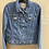 Thumbnail: The Perfect Denim Jacket