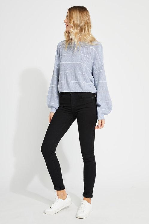 Healey Sweater