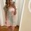 Thumbnail: Cosmic Girl Dress